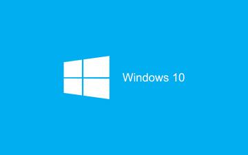Premiera Windowsa 10 już 29 lipca