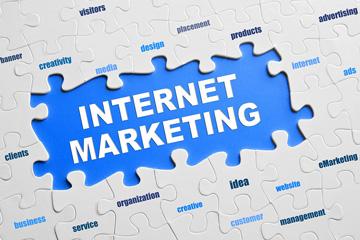 Marketing internetowy - najczęściej popełniane błędy