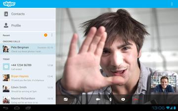 Skype przetłumaczy nasze słowa na inny język