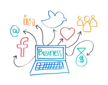 Komunikacja z klientem przez social media