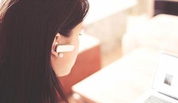 Szybka odpowiedź podstawą dobrej obsługi e-klienta