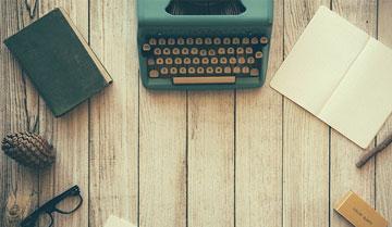 Content marketing w 2016r. -  najważniejszym trendem?