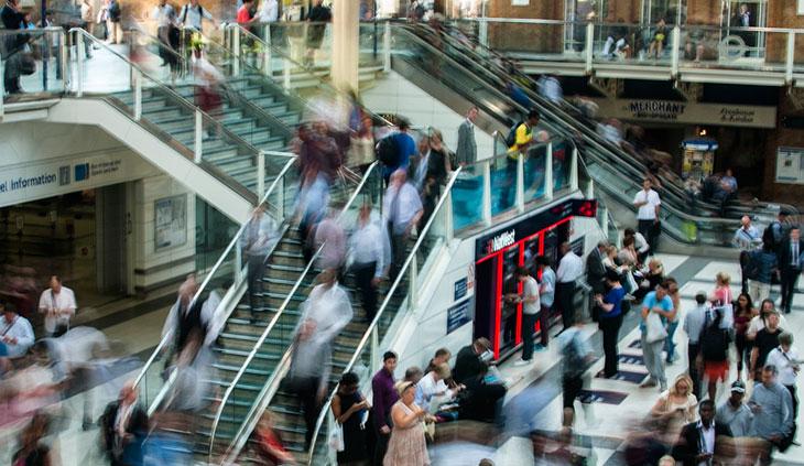 Klienci 2.0 i ich oczekiwania - zdjęcie