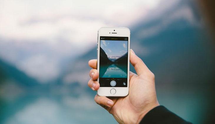 2 miliardy użytkowników internetu mobilnego - zdjęcie